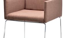 Esstisch Stuhl