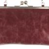 Volker Lang – Handtasche