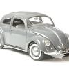 VW Käfer Modell