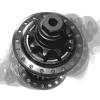 NEU: 360° Thrixty Player – Built for Professionals