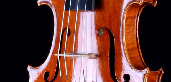 Qualität spielt bei uns allererste Geige!