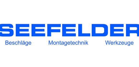 Firma Seefelder arbeitet mit 360Shots!