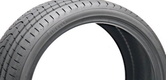 Reifen Pirelli