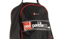 Red Paddle iSUP Packsack