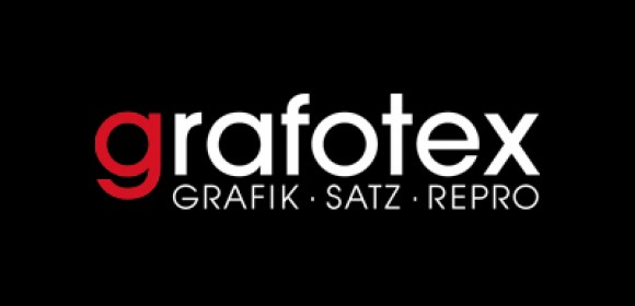Grafotex integriert den worktable60