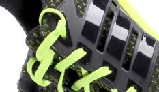 Running-Schuh