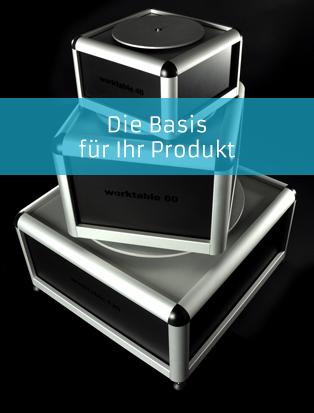 Die Basis für Ihr Produkt_FINAL