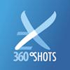 360Shots - besser präsentiert!